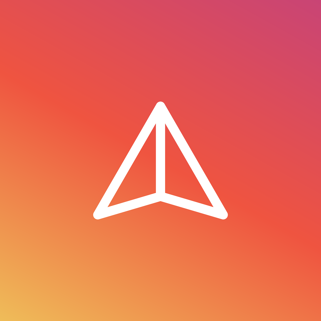 Does Instagram Notify When You Screenshot A DM? / Blastup