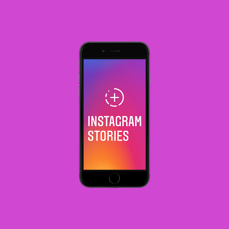 Does Instagram Notify When You Screenshot a Story? / Blastup